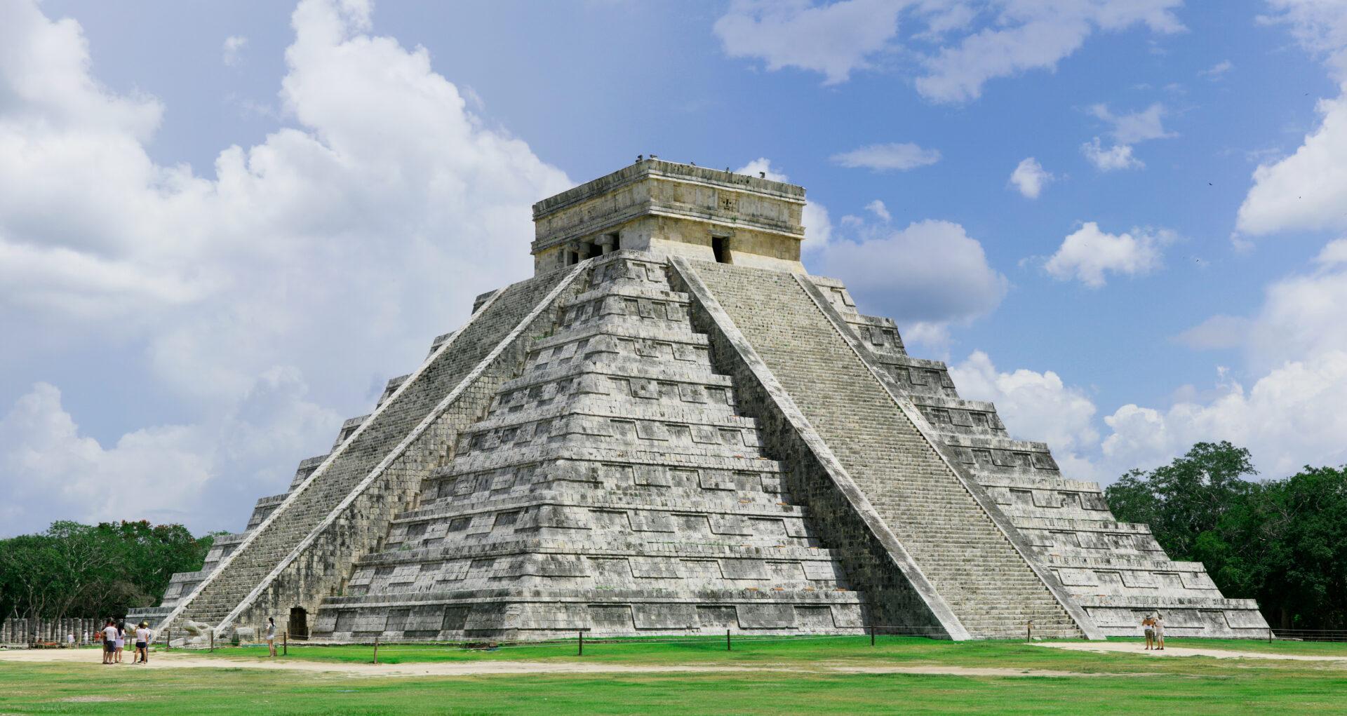piramides-mas-importantes-de-yucatan-asiesmerida