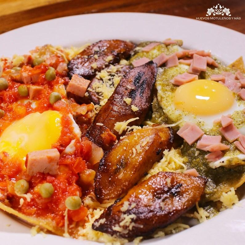 huevos-motuleños-y-mas-asi-es-merida-susana-sanchez