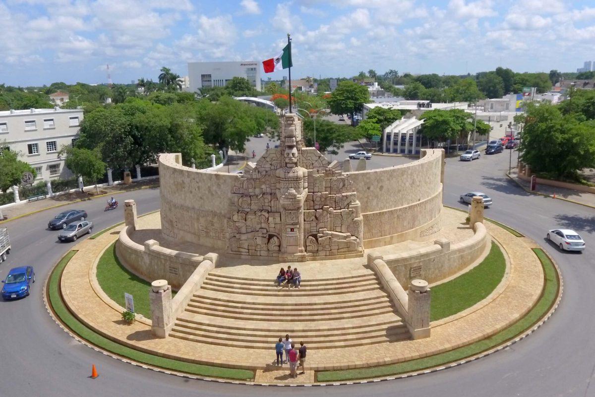 monumento-a-la-patria-asiesmerida