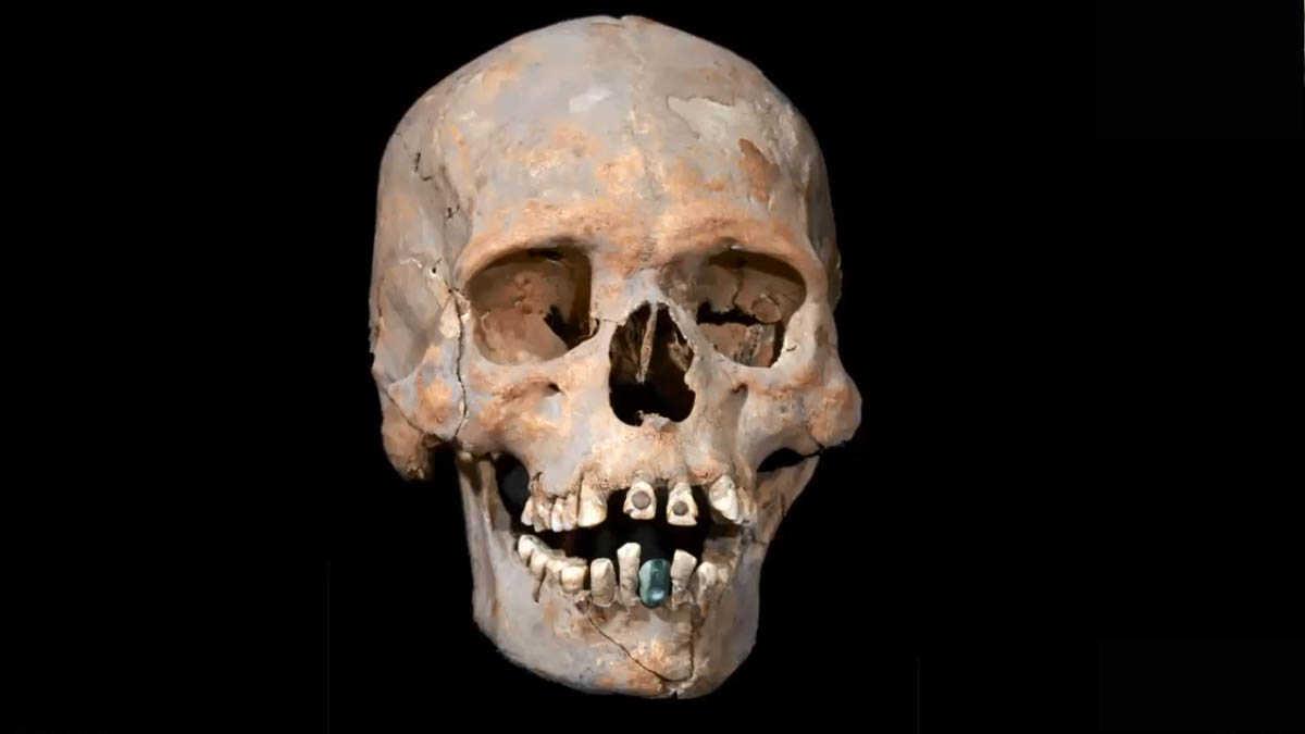 aportaciones-de-la-civilización-maya-asiesmerida