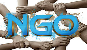 List of NGO/Trust – Navi Mumbai