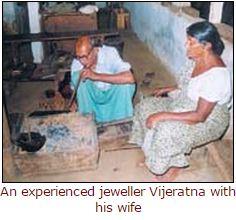 04-The Jewellers of Nilavala