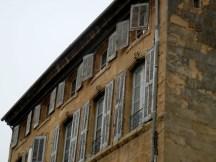 aix shutters 2