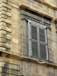aix shutters 3