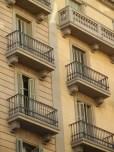barcelona balcony 10