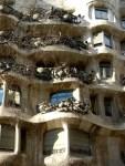 barcelona balcony 18