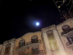 barcelona night 2