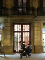 barcelona night 5