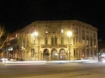 barcelona night 7