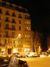 barcelona night 8