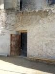 girona doorway 13