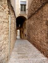 girona doorway 3