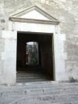 girona doorway 6