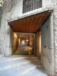 girona doorway 7
