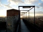 girona walls 10