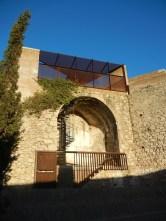 girona walls 15