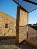 girona walls 16