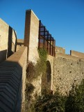 girona walls 18