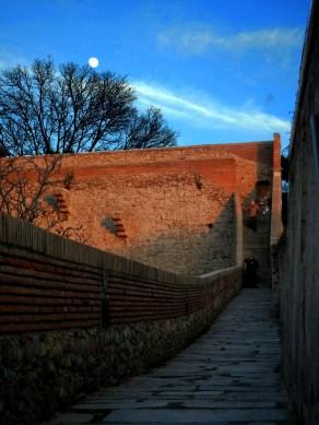 girona walls 7