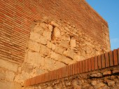 girona walls 9