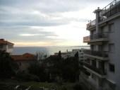 nice balcony 2