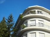 nice balcony 4
