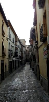 toledo street 14