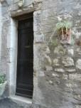 Not just doors but also lintels.