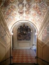 bologna university 6