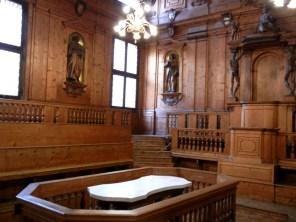 bologna university 7