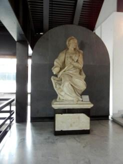 genova agostino 6
