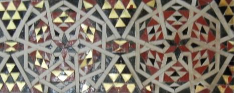 monreal tile 10