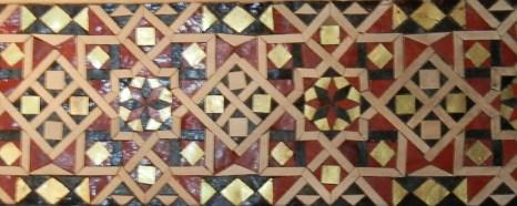 monreal tile 11