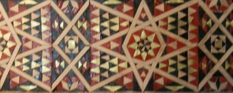 monreal tile 12