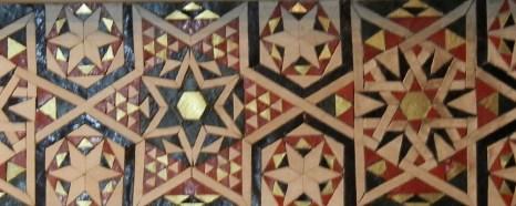 monreal tile 13