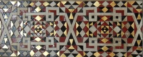 monreal tile 15