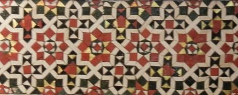 monreal tile 4