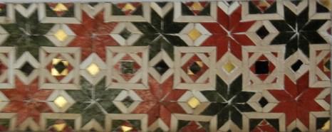 monreal tile 6