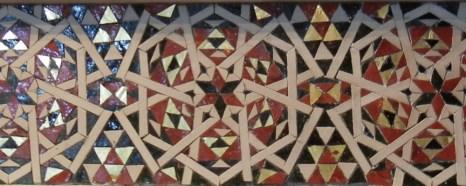 monreal tile 7