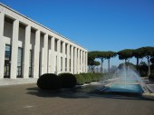 national rome 13
