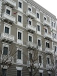 palermo apartment 2