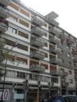 palermo apartment 4