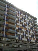 palermo apartment 5