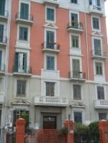 palermo apartment 6