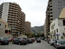palermo apartment 9
