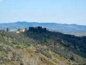 tuscan 3