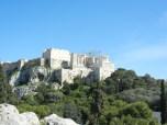 athens 41 acropolis