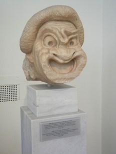 athens 55 museum