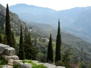 delphi 22 athena