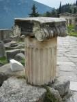delphi 29 apollo